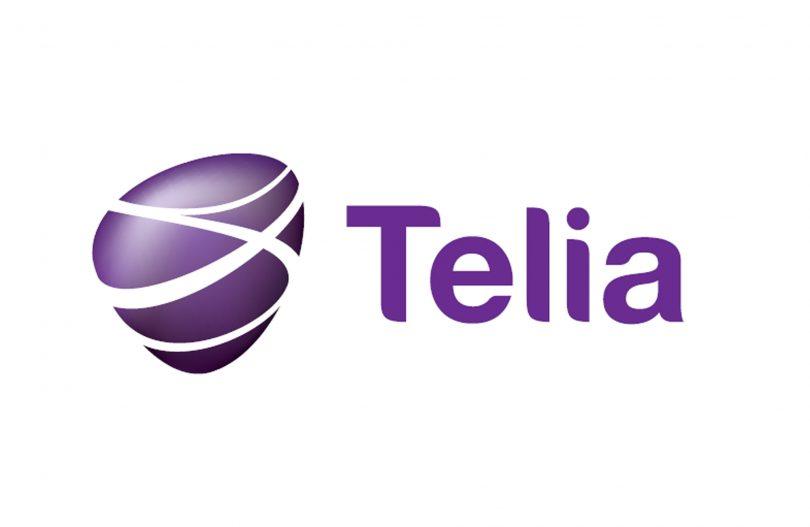 Ny mobiltelefon? 3 gode tilbud fra Telia