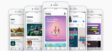 Disse iPhones og iPads er snart dømt ud af Apple