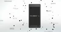 telmore play bedste mobilabonnement til familier