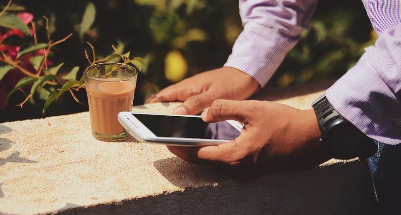 Top 10 billigste mobilabonnementer på TDC's netværk