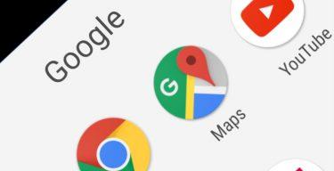 Her er de Google Apps dræner mest batteri på Android