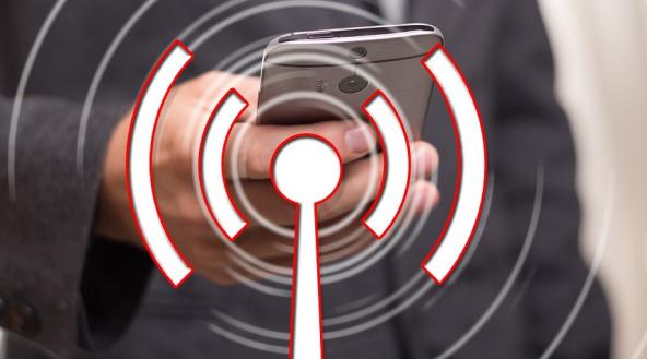 cbb mobil bredbånd abonnement pris
