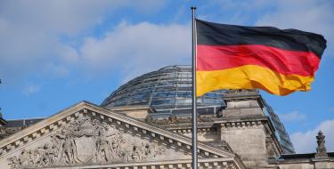 Roaming i Tyskland – danskernes foretrukne rejsemål