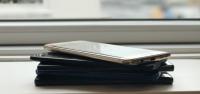 bedste alternativ til iphone 8