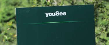 YouSee: Se det bedste mobilabonnement