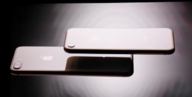 Bedste iPhones til prisen – denne skal du vælge