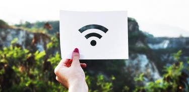 Brug mobilabonnement som bredbånd – dette skal du vide