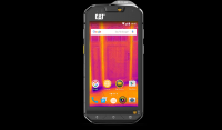 caterpillar s60 robust smartphone