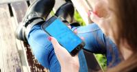 online handel danmark kvinder