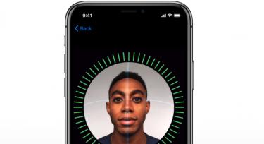 Kommentar: Apple fjerner selv den vigtigste årsag til at købe iPhone X