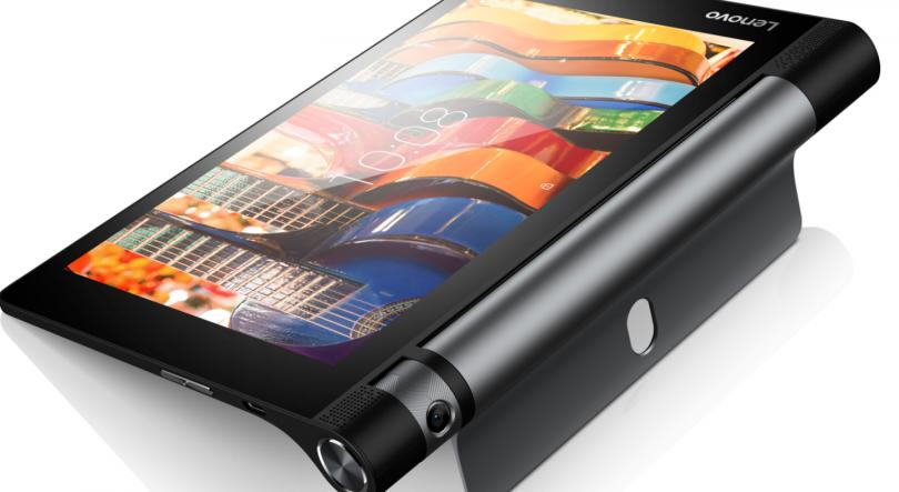 De bedste billige tablet – se priser og specifikationer
