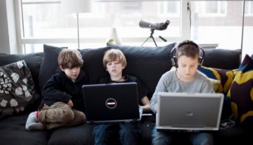 YouSee hæver prisen på bredbånd – se billigere alternativer