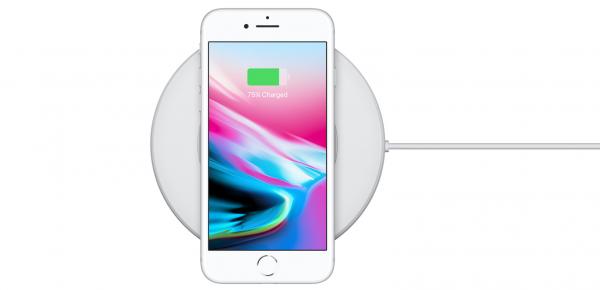 Fin iPhone 7 og 8 er blevet markant billigere QD-63