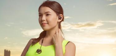 5 bedste billige headset til træning og motion – guide og priser