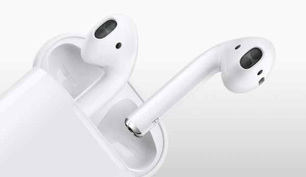 apple airpods bedste pris