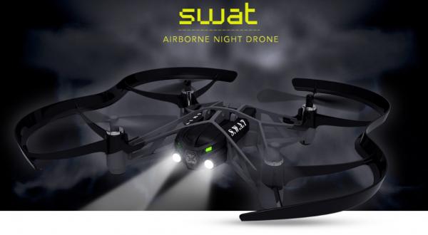 billige droner ti under 1000 kroner