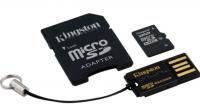 billige hukommelseskort microsd pris