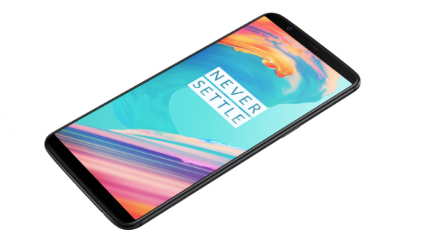 oneplus 5t yousee