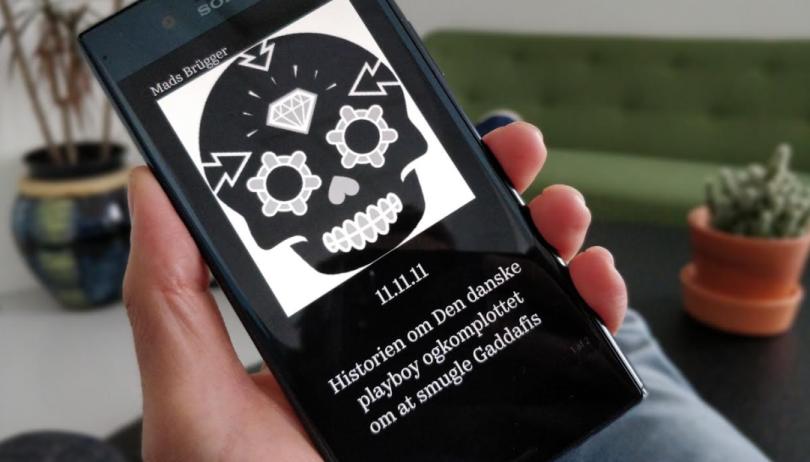 Mobilabonnementer med e-bøger inkluderet – guide og priser