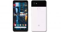 google pixel 2 pris
