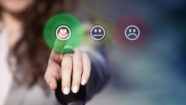 De bedste teleselskaber målt på kundeservice & netværk
