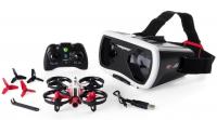 Billige droner til barn – guide og sammenligning