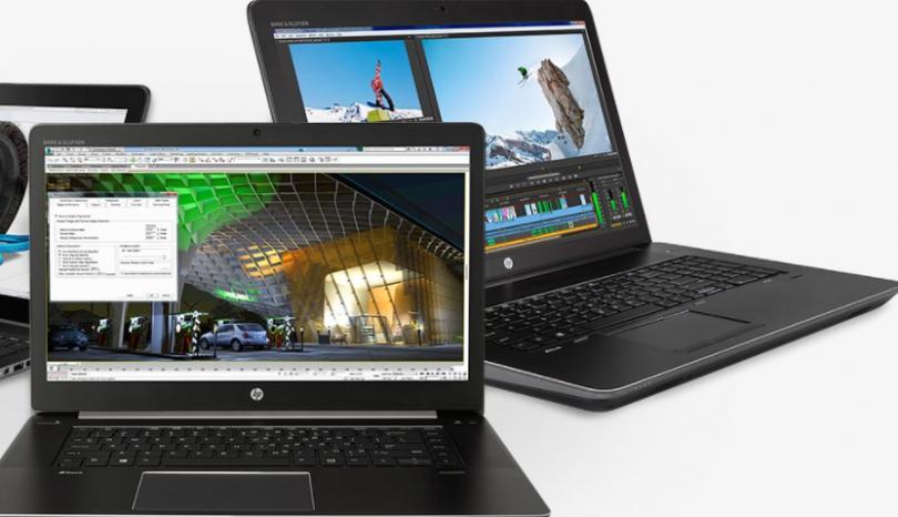 Sammenlign priser på laptops – find bedste pris til dit behov