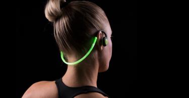 Billige headset til træning – guide og priser