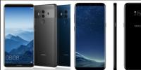 mobil med 18 9 format bedste pris