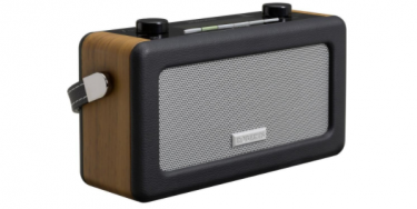 Billige DAB radioer – find billige DAB+ radioer