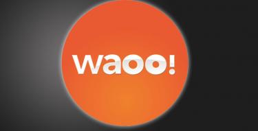 Priser på bredbånd hos Waoo – se fordele og ulemper