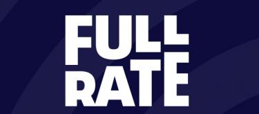 Bedste mobilabonnement hos Fullrate– se for og imod køb