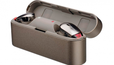 Bedste priser på gode true wireless headset