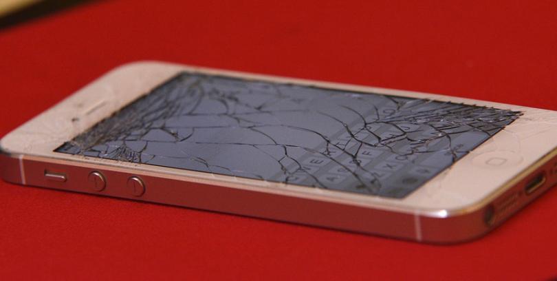 Hvor kan jeg donere og aflevere min brugte mobiltelefon?