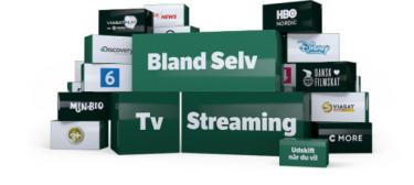YouSee efter kritik for nye prisstigninger på tv-pakker: Der er mange alternativer
