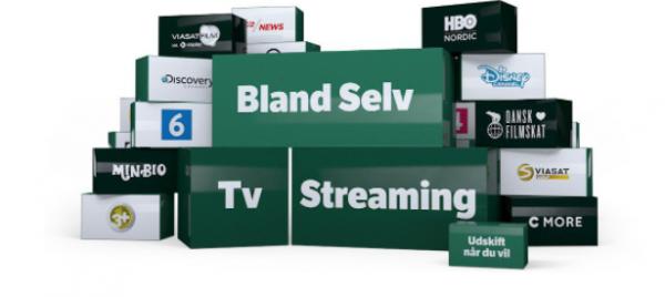 YouSee med nyt tv-tiltag: Bland tv og streaming – kan det betale sig?