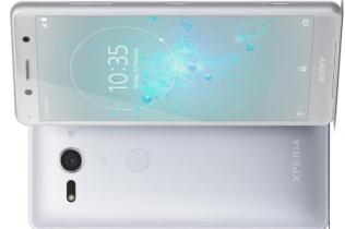 Bedste Sony mobil – se guide og sammenlign priser