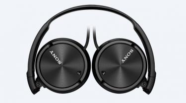 Over ear headset – de bedste til en pris under 500 kroner