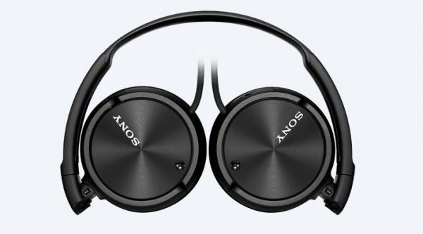 5 bedste over ear headset