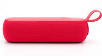 billig bluetooth speaker