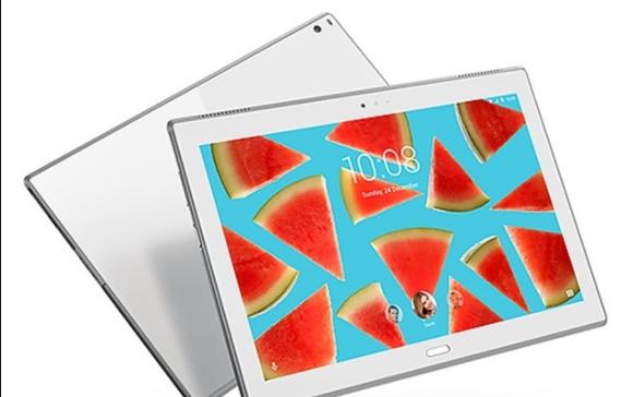 bedste billige tablet med stor screen