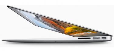 Markant stigning i salget af Apple MacBook i 2018