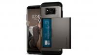 cover til mobiltelefoner pris
