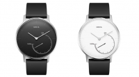 billig smartwatch fitness tracker