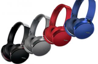 5 virkelig gode høretelefoner til musik – guide og sammenligning af priser