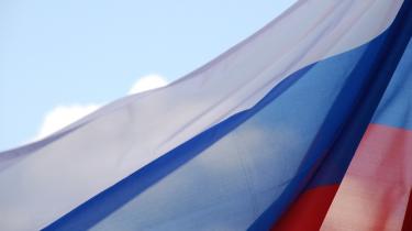 3 tilføjer Rusland til 3LikeHome med gratis roaming – se de bedste alternativer