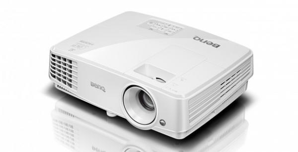 billig projektor
