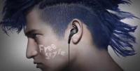 bedste in ear headset pris