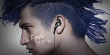 Bedste in ear headset til prisen – guide med sammenligning af pris