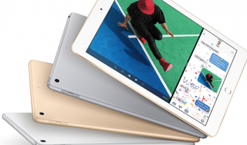 Guide til de billigste iPads lige nu – sammenlign priser